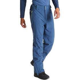 Dare 2b Achieve II Spodnie Mężczyźni, niebieski
